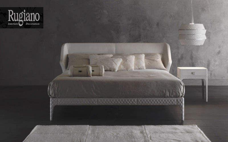Rugiano    Schlafzimmer | Unkonventionell