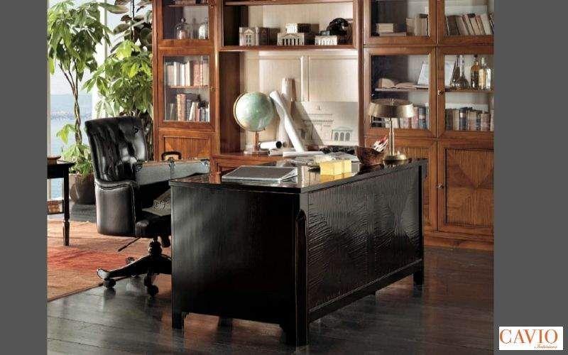 Cavio    Büro | Klassisch