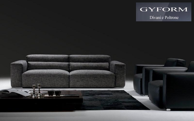 GYFORM     |