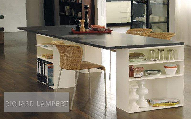 LAMPERT RICHARD Schreibtisch Schreibtische & Tische Büro  |