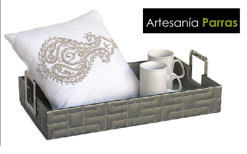 ARTESANIA PARRAS    Schlafzimmer | Land