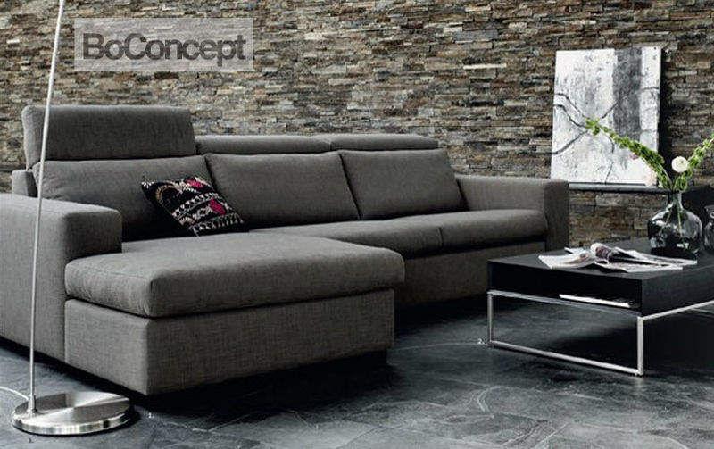 BoConcept France Ecksofa Sofas Sitze & Sofas  |