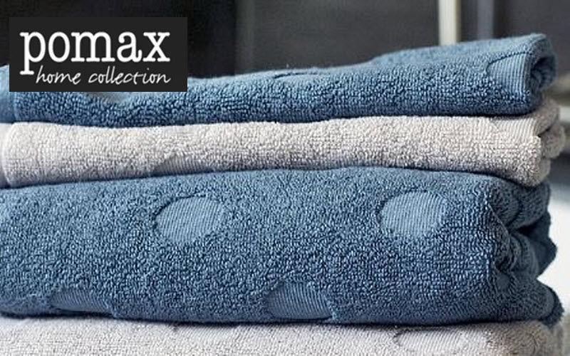 Pomax Handtuch Badwäsche Haushaltswäsche  |