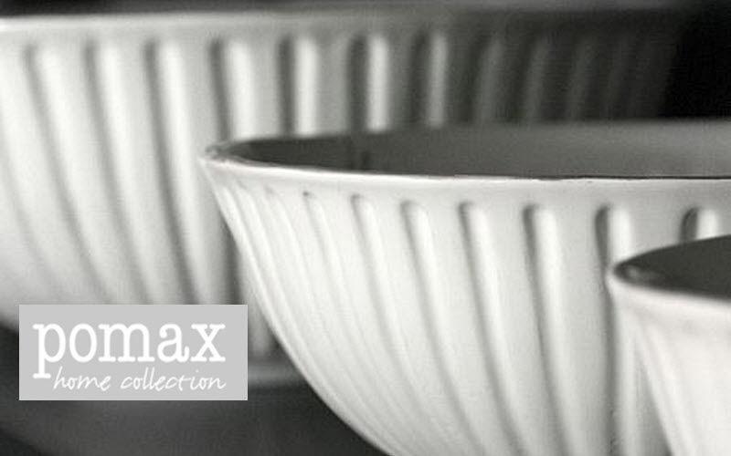 Pomax Salatschüssel Salatschüsseln Geschirr  |