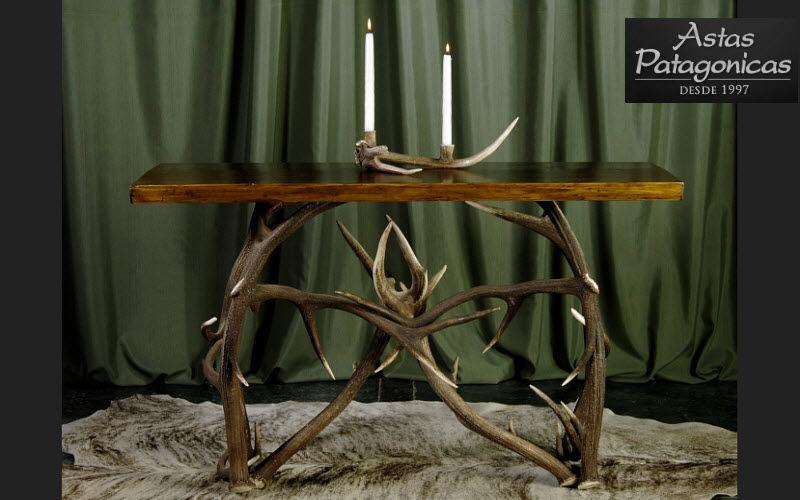 Astas Patagonicas Wandtisch Esstische Tisch  |