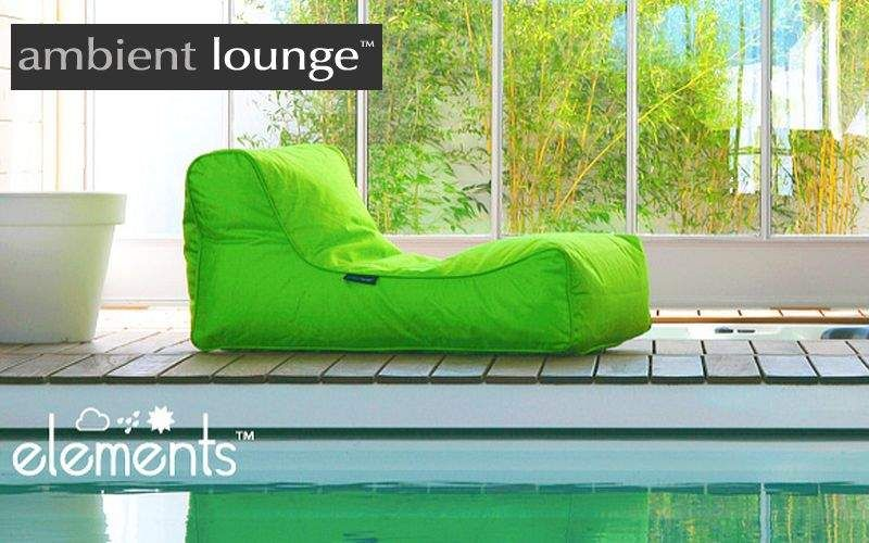 AMBIENT LOUNGE     |