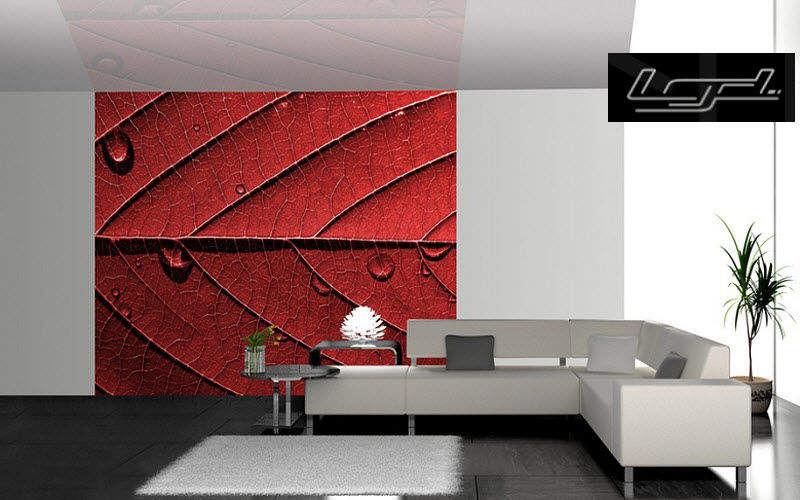 LGD01 ® Wanddekoration Wanddekoration Wände & Decken  |