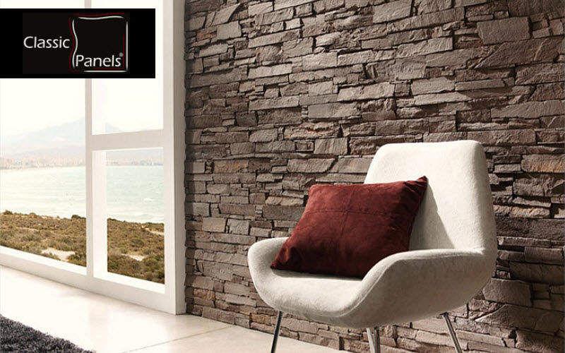 3D DISTRIBUTION Klinker für ihnen Verkleidung Wände & Decken  |