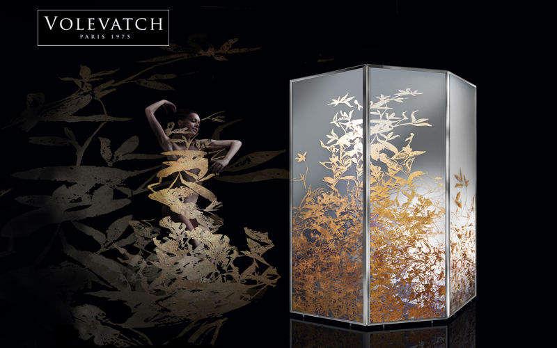 Volevatch Badewannen-Trennwand Dusche & Zubehör Bad Sanitär Badezimmer | Design Modern