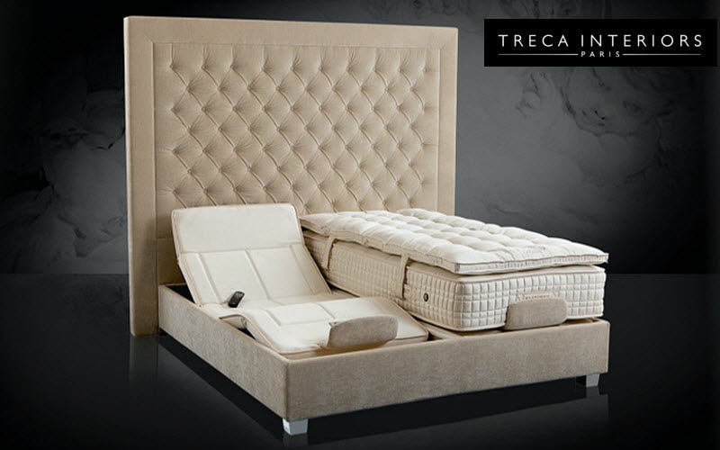alle dekorationsprodukte von treca interiors paris. Black Bedroom Furniture Sets. Home Design Ideas