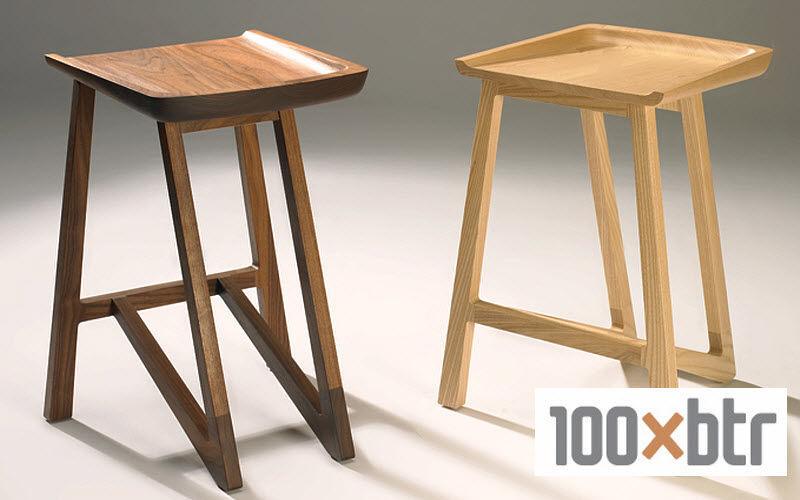 100XBETTER Hocker Schemel und Beinauflage Sitze & Sofas  |