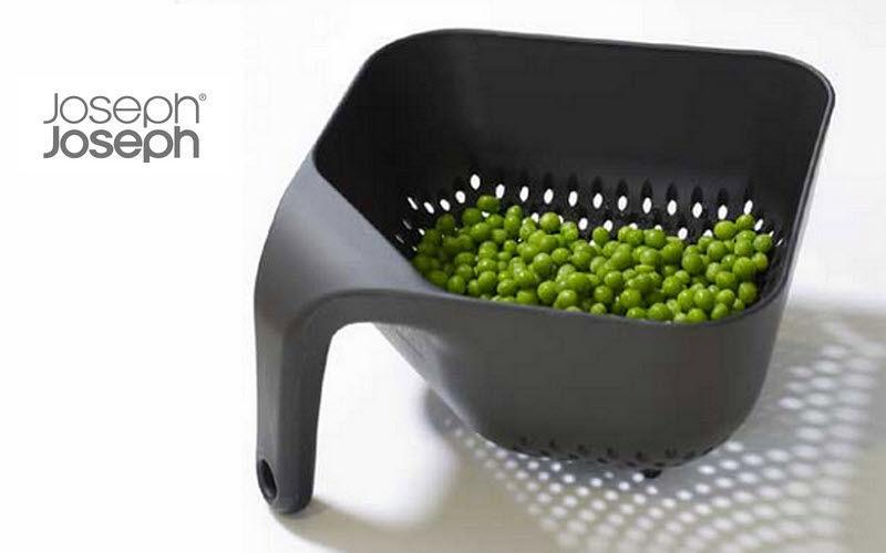 Joseph Joseph Sieb Filter und Siebe Küchenaccessoires  |