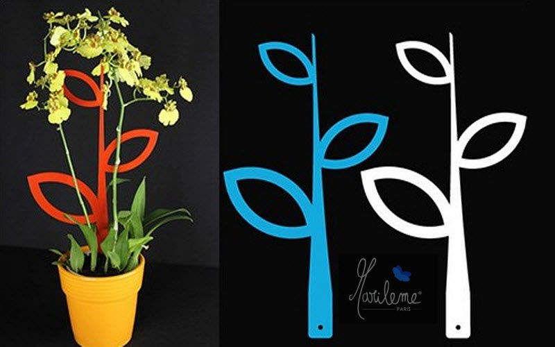 MARILEME Pflanzenstütze Blumen und Gestecke Blumen & Düfte  |
