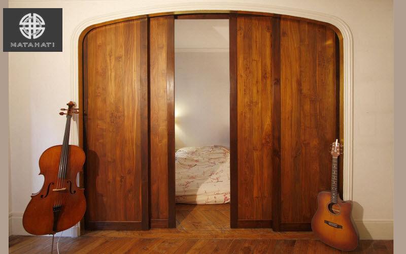 Matahati Schiebetür Tür Fenster & Türen  |