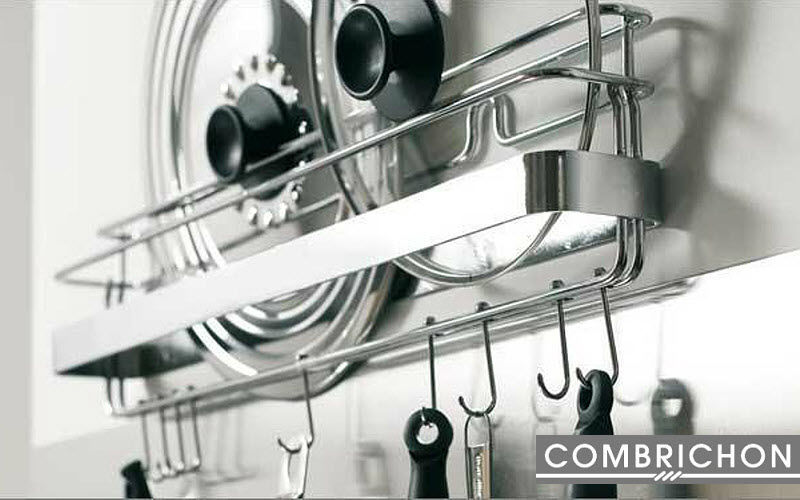 Combrichon Küchenregal Küchenmöbel Küchenausstattung  |