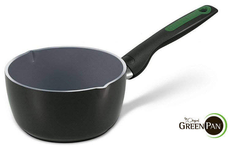 GreenPan  |