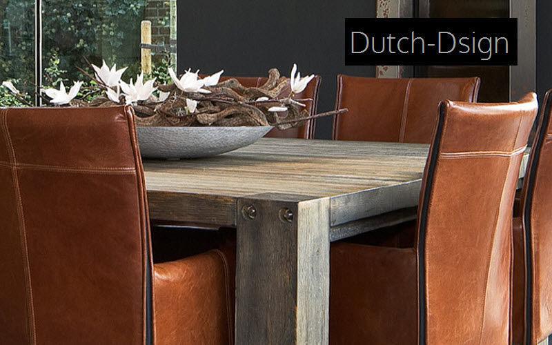 Dutch-Dsign     |