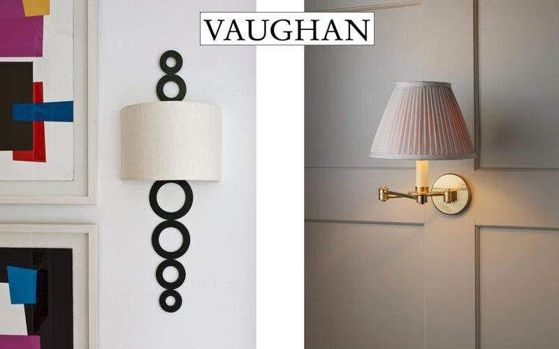 Vaughan  |