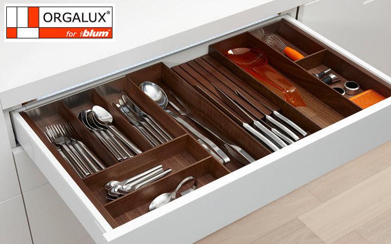 Blum Küchenschublade Küchenmöbel Küchenausstattung  |