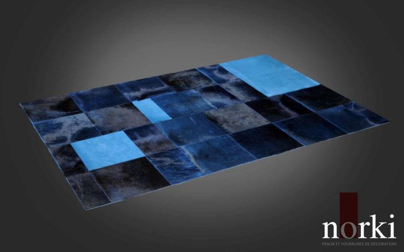 NORKI Moderner Teppich Moderne Teppiche Teppiche  |