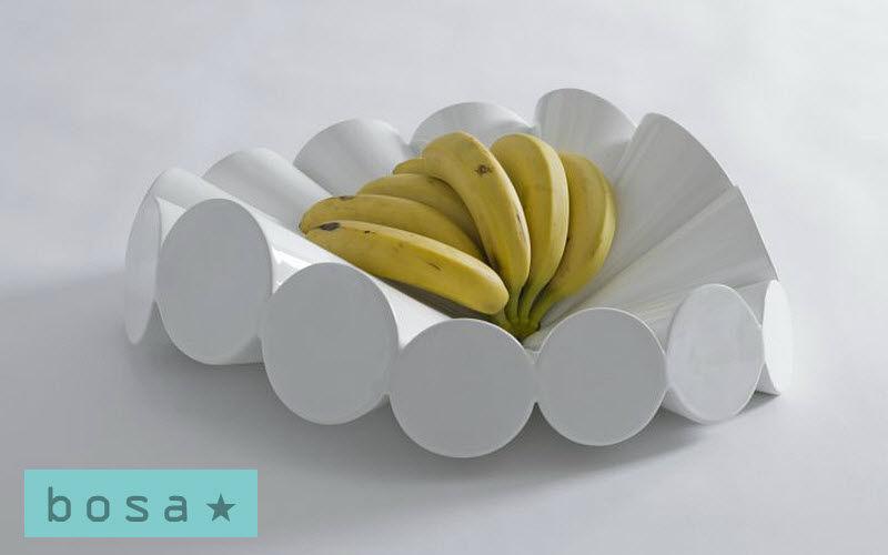 Bosa Früchteschale Becher und kleine Becher Geschirr  |