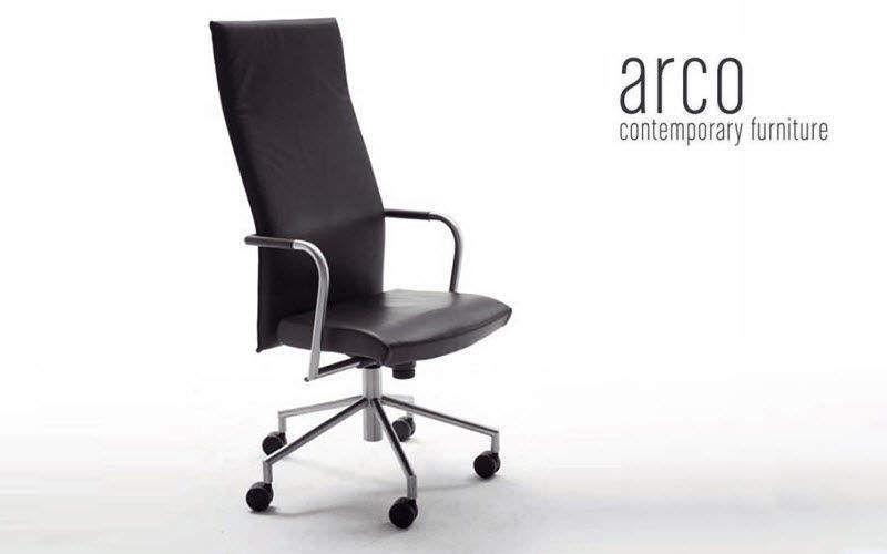 Arco Direktionssessel Bürostühle Büro  |