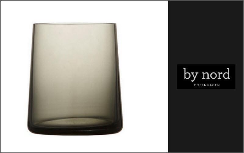 BY NORD Trinkbecher Gläser Glaswaren  |