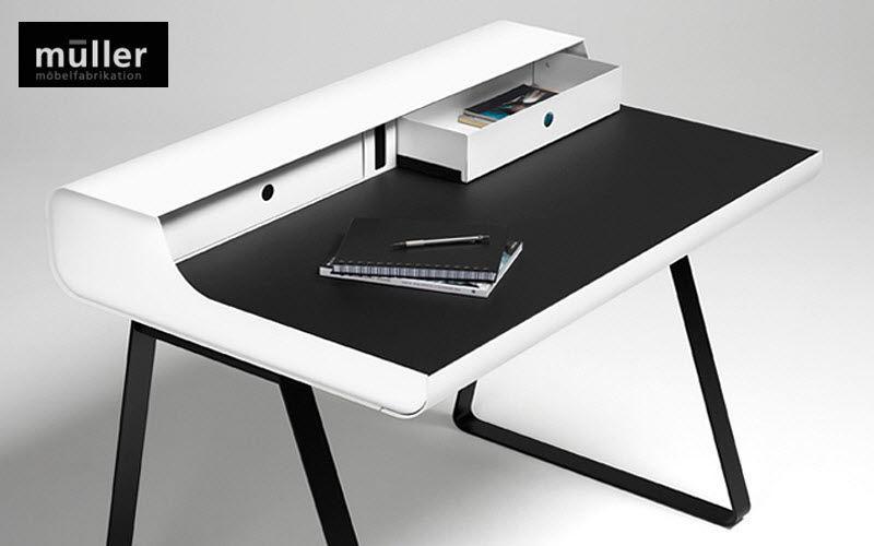 müller Sekretär Schreibtische & Tische Büro  |