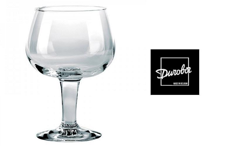 Durobor Stielglas Gläser Glaswaren  |