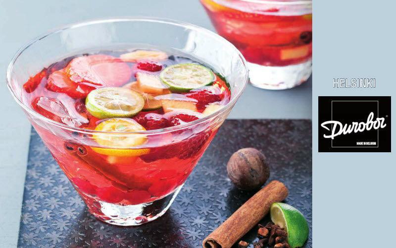 Durobor Cocktailglas Gläser Glaswaren  |