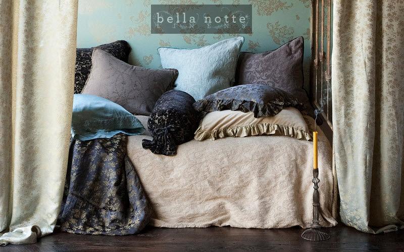 Bella Notte® Linens     |