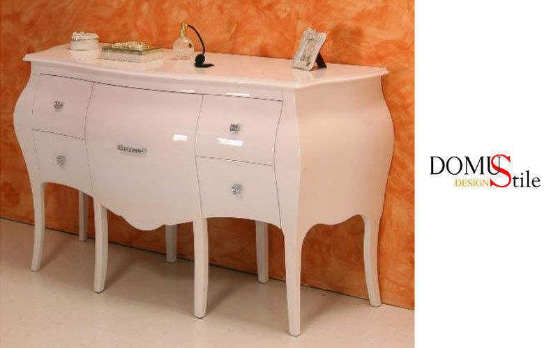Domustile Damenschreibtisch Schreibtische & Tische Büro  |