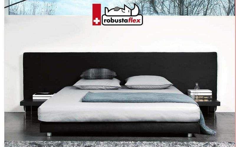 Robustaflex Matratze Matratzen Betten   