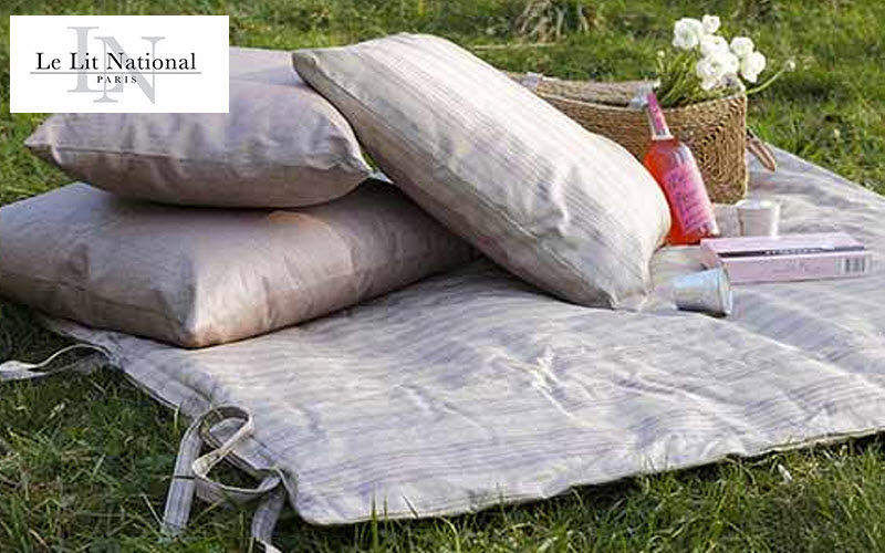 Le Lit National Aussen Teppiche Aussenteppich Teppiche  |