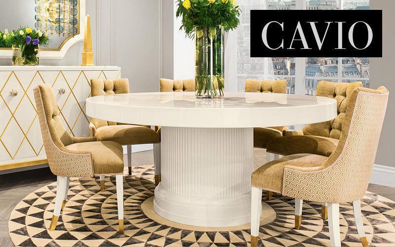 Cavio Esszimmer Esstische Tisch  |