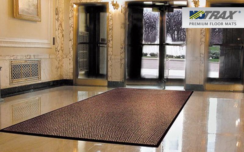 NOTRAX Bodenmatte Abtreter und Matten Teppiche  |