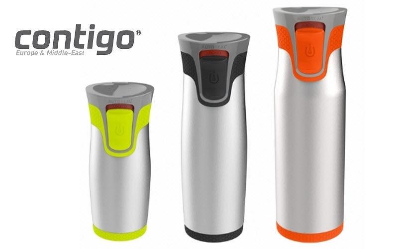 CONTIGO Thermostasse Tassen Geschirr  |