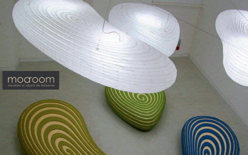 MOAROOM Deckenlampe Hängelampe Kronleuchter und Hängelampen Innenbeleuchtung  |