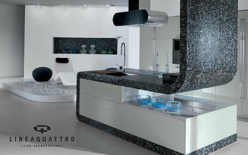 Alle Dekorationsprodukte von Linea Quattro France | Decofinder
