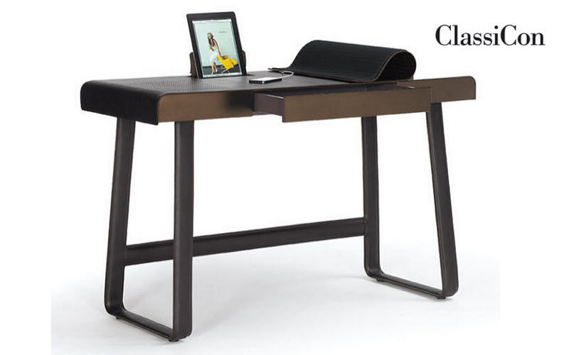 ClassiCon Sekretär Schreibtische & Tische Büro  |