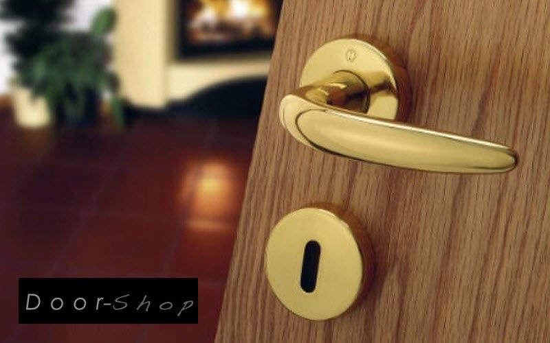 Door Shop     |