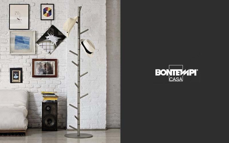 Bontempi Casa Paris Kleiderständer Möbel & Accessoires für den Eingangsbereich Regale & Schränke  |