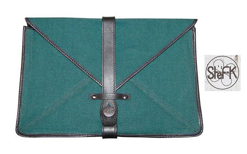 STEF-K Schutzhülle für Ipad Etuis und Taschen Sonstiges  |