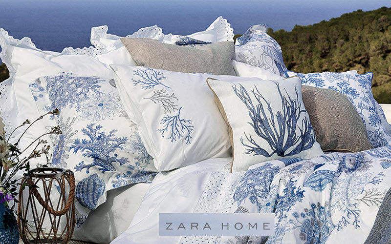 Zara Home Bettwäsche Bettwäsche Haushaltswäsche   