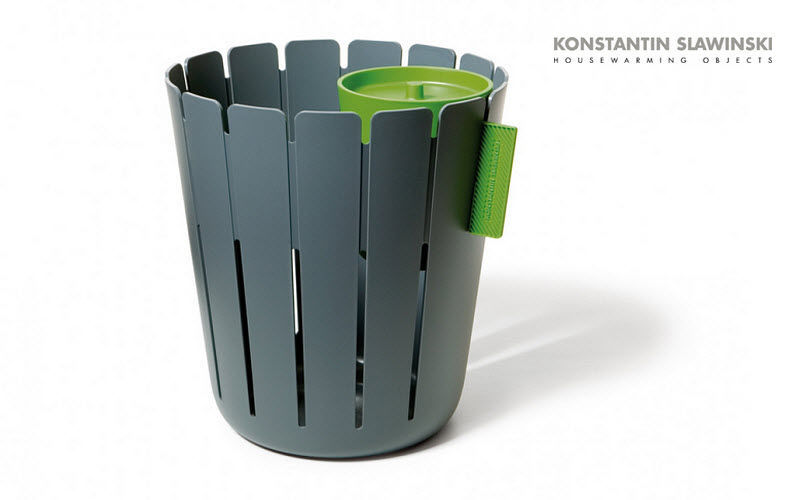 Konstantin Slawinski Papierkorb Bürobedarf Papetterie - Büro   