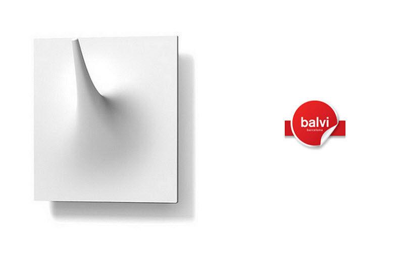 Balvi Küchenhaken Aufhänger und Haken Küchenaccessoires  |