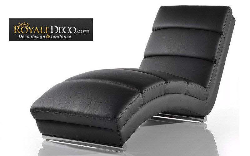 ROYALEDECO.COM Chaiselongue Chaiselongues Sitze & Sofas  |