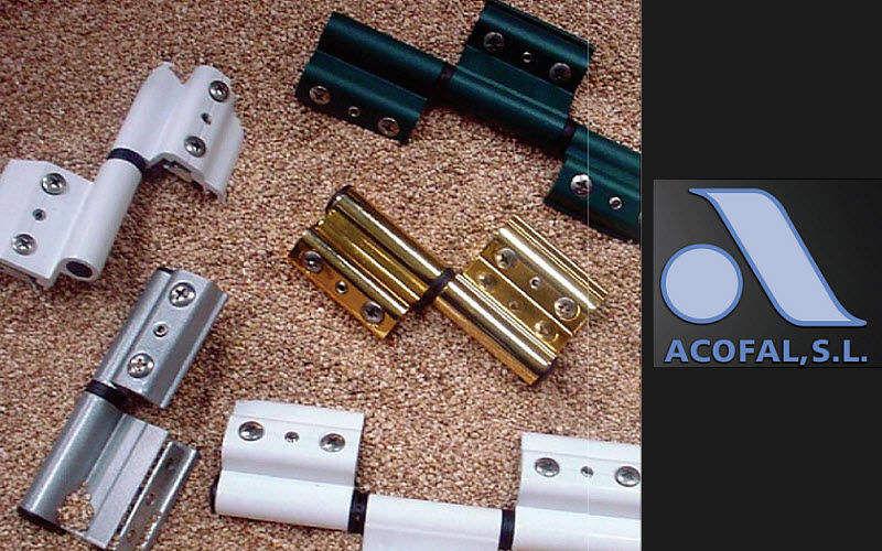 ACOFAL SLU Türband Eisenwaren Metallwaren  |