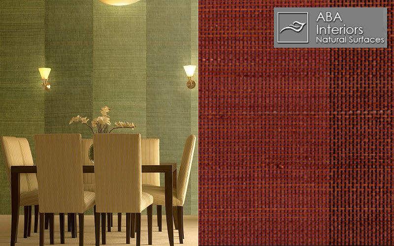 ABA INTERIORS Wandverkleidung Wandbelag Wände & Decken  |