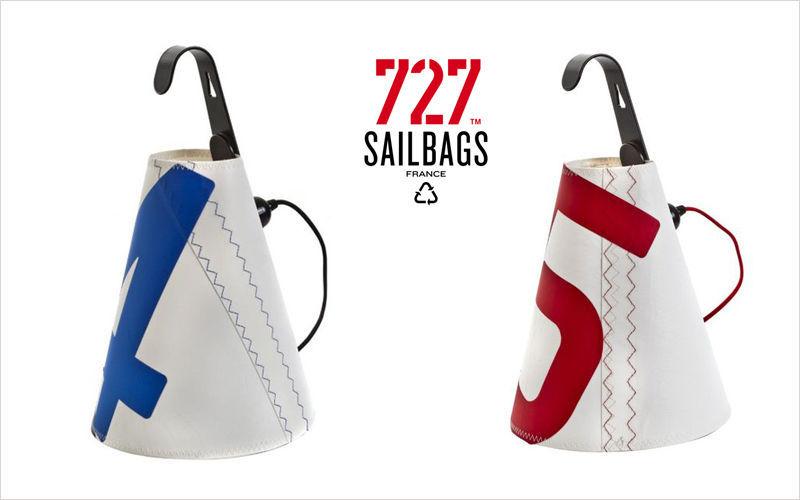727 SAILBAGS Handleuchte Lampen & Leuchten Innenbeleuchtung  |